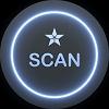 Anti Spy & Spyware Scanner