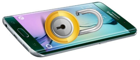 Unlock Samsung Phone without Hard Reset that Forgot Alternative