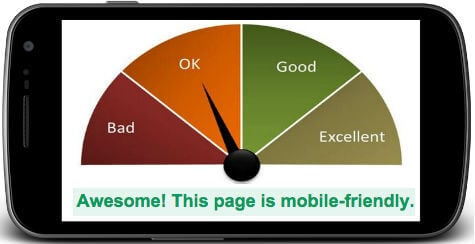 5 Online Tools to Optimize Website Speed and Mobile
