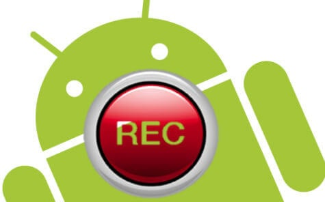 best call recording apk