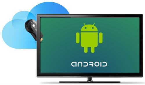 7 Best Android Apps to Stream Photos & Videos from Cloud to Chromecast