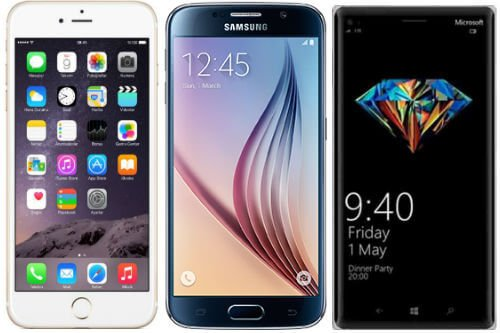 iphone6-galaxys6-lumina940