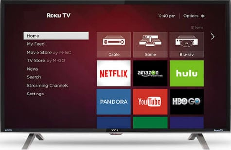 7 Best Roku TV Streaming Channels to Replace Expensive Cable