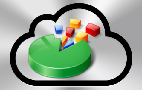 How to Manage iOS Storage Setting to Solve iCloud Backup