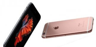 Increase iPhone Storage Memory
