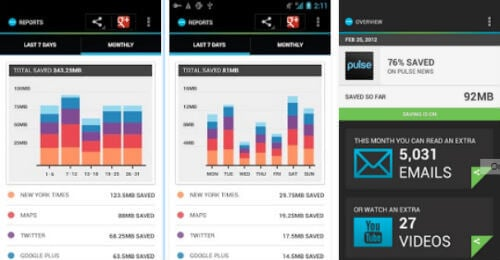 onavo data saver android