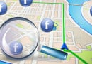 This is the Easy way to Find Out Nearby Friends in Facebook