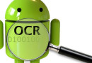6 Best Android OCR Scanning Apps to Convert Image to Text