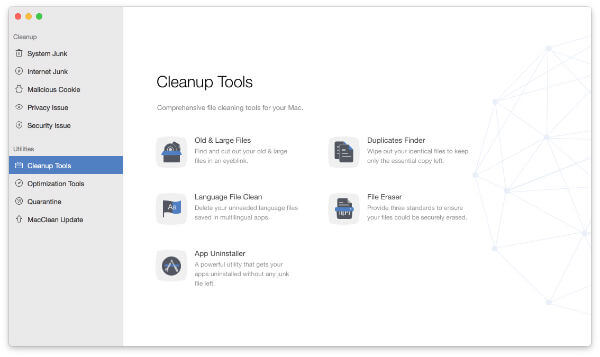 cleanup_tools
