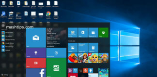 windows-10-default-app-setting_f