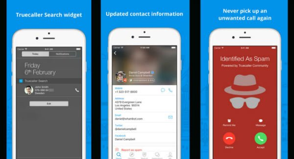 5 Best Ios Apps To Detect And Block Annoying Calls On Iphone Mashtips