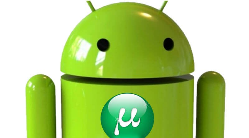 Android torrent apps_f