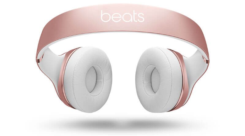 buying-guide-wireless-headphone