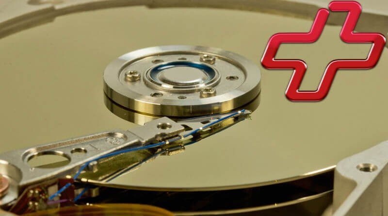 7 Best Mac Data Recovery Tools to Retrieve Deleted Files