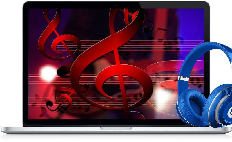 mac-music-player-apps_f