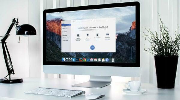mac-clean-3
