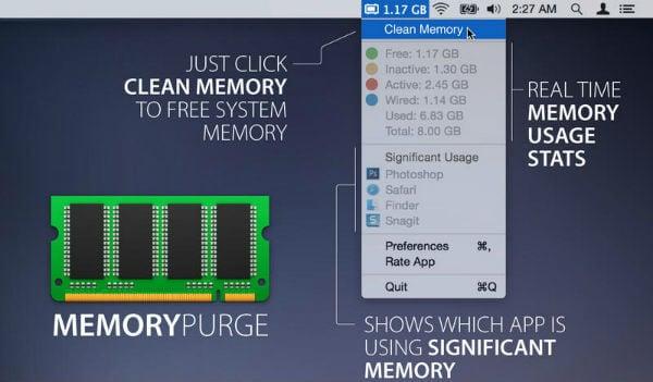 memory-purge