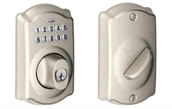 smart-keypad-lock