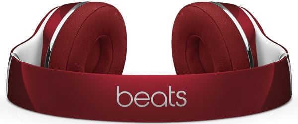 beats-headphone