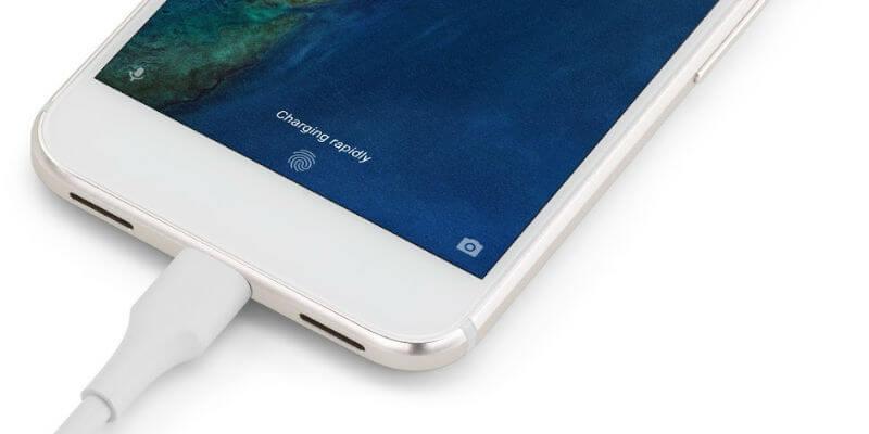 google-pixel-rapid-charging
