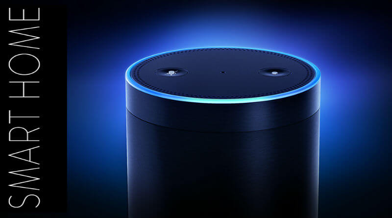 smart-home-gadgets_f