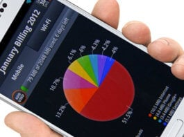 data-monitor-android-app_f