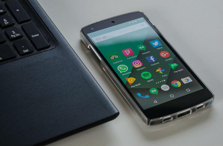 Top 7 Apps for Android Memory Management  | Mashtips