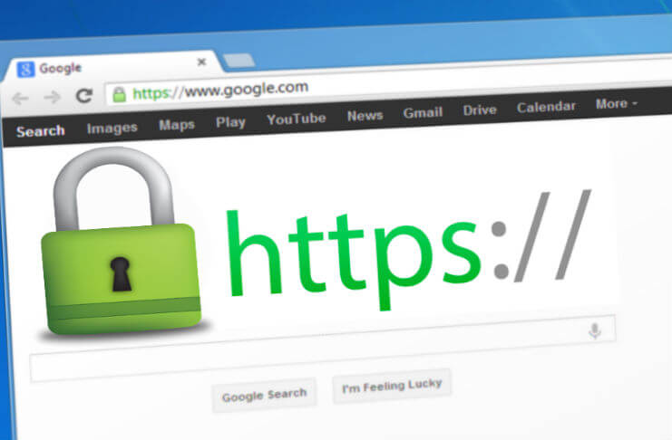 How to Choose Right SSL Certificate for Business Website