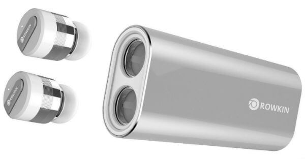 12 Best Wireless Earbuds For Android And Iphone Mashtips