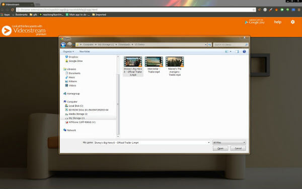 select video for chromecast.jpg