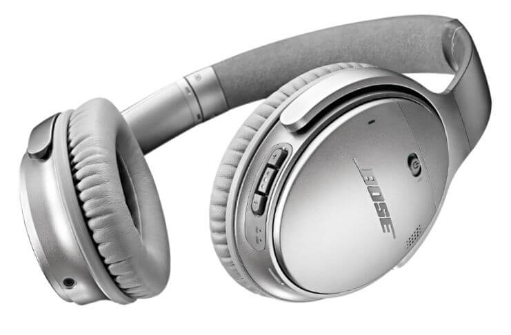 4d6481ae21d 12 Best Noise Canceling Headphones for Great Music Experience ...