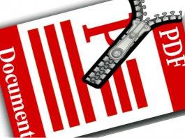 Online PDF Merge and Split Tools
