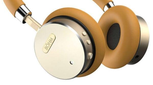 bohm noise cancelling headphones