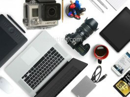 Choose Right Memory Card for Gadgets