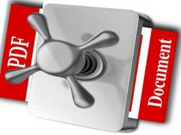 pdf compressor tools