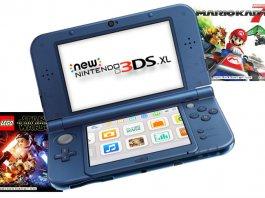 best nintendo 3DS game