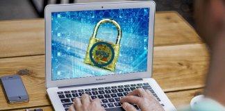 Best Paid Free VPN for Mac Windows