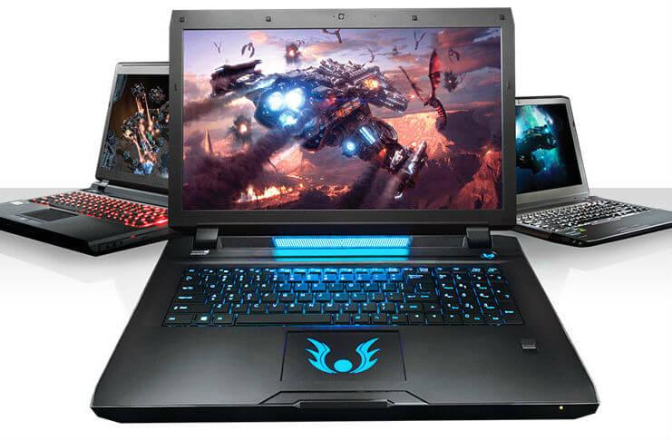 Gaming Laptop Buying Guide