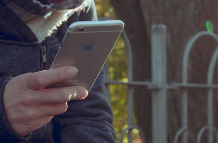 Best Apps to Monitor Teens Online