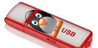 Best Portable Linux Distro