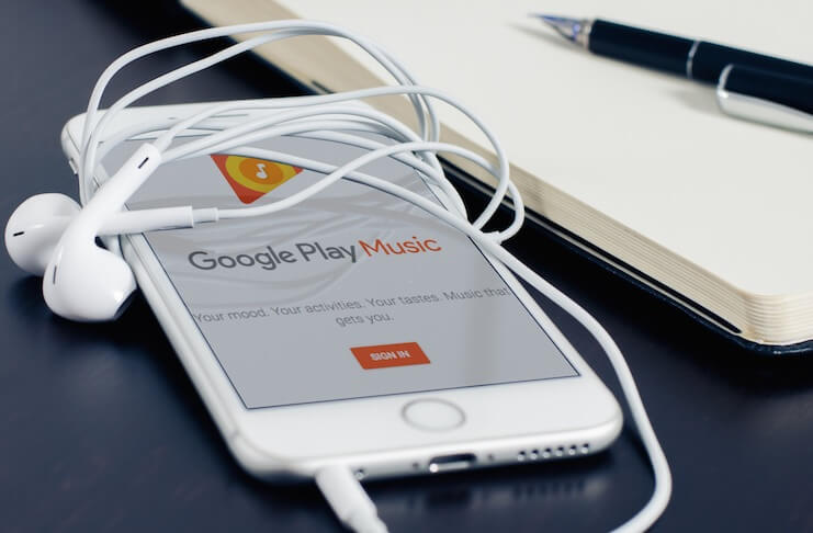 download google play music manager without credit card