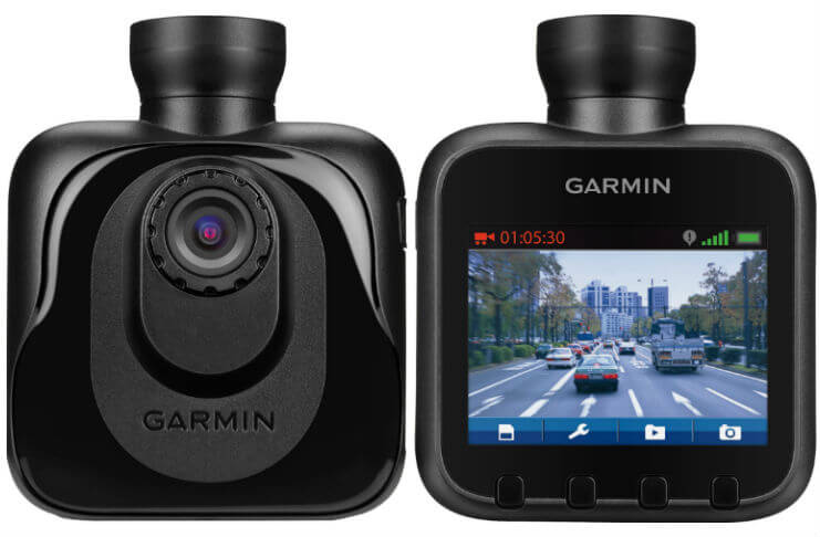 Car Dash Cams: A Buying Guide and Best Dash Cams for All