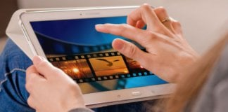 Best Android Video Editor Apps