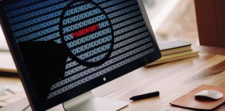 Best Cross Platform Password Manager