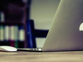 Best Remote Desktop Mac Clients