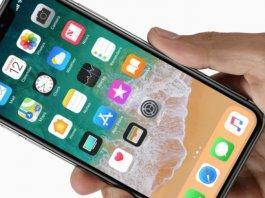 Free up Storage on iPhone