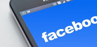 Stop FaceBook Video Autoplay Android iPhone