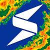 Storm Radar-Hurricane Tracker