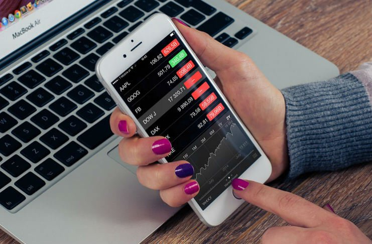 7 Best Stock Simulator Apps For Iphone To Practise Trading Mashtips