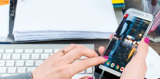 Best Android Apps Make Most Out